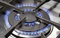 Need a gas appliance such as a gas cooker,gas hob or gas fire installed or repaired ? 24 hours a day. Call 08445 711 247 Home Direct 24/7