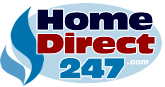 HOME DIRECT 247 Gold Package