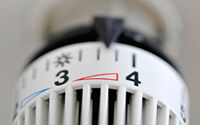 Domestic heating installation and repairs undertaken, Home Direct 247 Boiler cover from as little as £10.50 pm call 08445 711 247