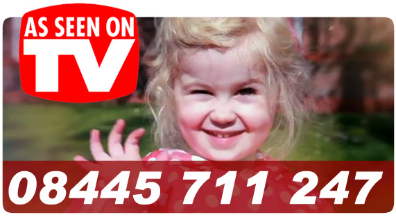 what you say Home Direct 24/7 - As Seen On TV - 08445 711 247